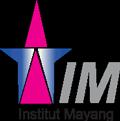 Mayang Institute