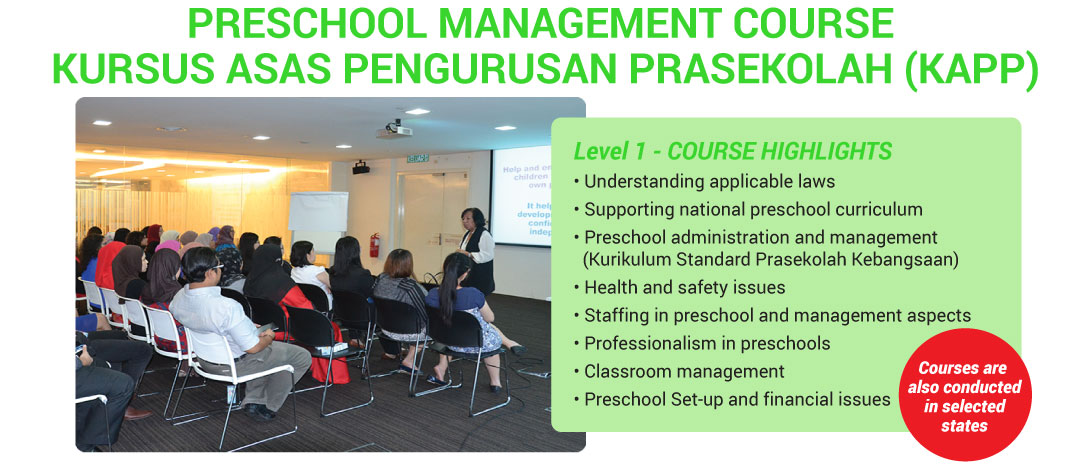 PRESCHOOL-MANAGEMENT-COURSE