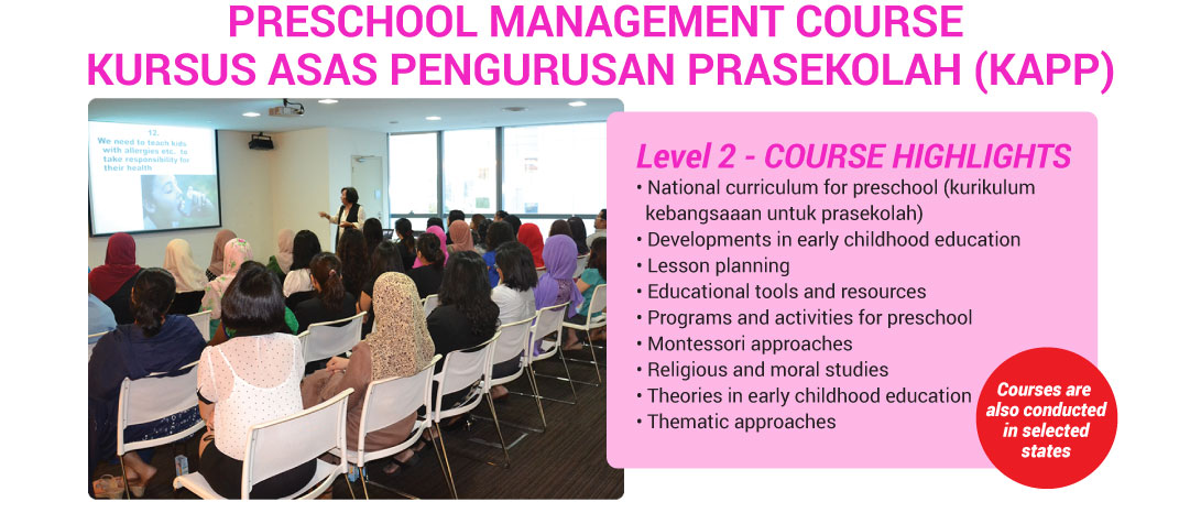 PRESCHOOL-MANAGEMENT-COURSE-2